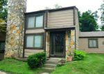 Casa en Remate en Indianapolis 46237 BLUE SPRUCE DR - Identificador: 3993716413