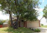Casa en Remate en Killeen 76549 HEMLOCK DR - Identificador: 3993799180