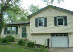 Casa en Remate en Belton 64012 COLBERN DR - Identificador: 3993908689