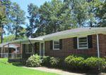 Casa en Remate en Henderson 27536 EASTSIDE DR - Identificador: 3994590616