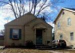 Casa en Remate en Toledo 43612 HAGLEY RD - Identificador: 3994667700