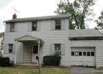 Casa en Remate en Allentown 18103 E ROCK RD - Identificador: 3994760994