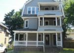 Casa en Remate en Springfield 01105 NEWMAN ST - Identificador: 3995101281