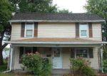Casa en Remate en Muscatine 52761 WALLACE ST - Identificador: 3995309772