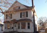 Casa en Remate en Marshalltown 50158 N 4TH ST - Identificador: 3995324660