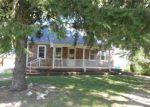 Casa en Remate en Indianapolis 46224 W VERMONT ST - Identificador: 3995337349