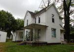 Casa en Remate en Princeton 47670 S PRINCE ST - Identificador: 3995381599