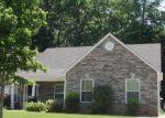 Casa en Remate en Covington 30016 WINDCREST TER - Identificador: 3995544520