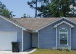 Casa en Remate en Brunswick 31525 WINSTEAD DR - Identificador: 3995582175