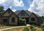 Casa en Remate en Gainesville 30506 HEDGE ROW LN - Identificador: 3995584370