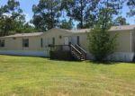 Casa en Remate en Defuniak Springs 32433 ROMAN RD - Identificador: 3995656191