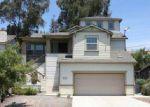 Casa en Remate en Santa Maria 93455 CANYON CREEK RD - Identificador: 3995815633