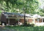 Casa en Remate en Lonoke 72086 TOWER LOOP - Identificador: 3995852411