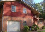 Casa en Remate en Tuskegee Institute 36088 BEASLEY ST - Identificador: 3995950521