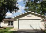 Casa en Remate en Elgin 60120 HUNTER DR - Identificador: 3996040751