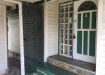 Casa en Remate en Lake Worth 33462 CHICKASHA RD - Identificador: 3996075337