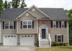 Casa en Remate en Calhoun 30701 LUKE ST SW - Identificador: 3996204548