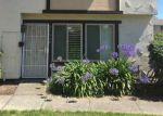 Casa en Remate en Hayward 94545 DEL NORTE CT - Identificador: 3996216368