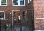 Casa en Remate en Chicago 60626 N SHERIDAN RD - Identificador: 3996380613