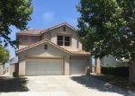 Casa en Remate en Chino Hills 91709 RANCHO HILLS DR - Identificador: 3996690253