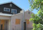 Casa en Remate en Norwalk 90650 LYNDORA ST - Identificador: 3996774343