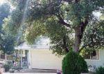 Casa en Remate en Santa Clarita 91390 CALLE EL CAPITAN - Identificador: 3996822977