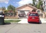 Casa en Remate en Colton 92324 HIGHLAND AVE - Identificador: 3996954802