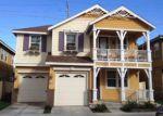 Casa en Remate en Loma Linda 92354 SINCLARE CIR - Identificador: 3996963105