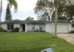 Casa en Remate en Fort Pierce 34951 SANTA CLARA BLVD - Identificador: 3997165908