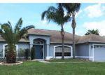 Casa en Remate en Saint Cloud 34772 FLOATING ORCHID CT - Identificador: 3997909581
