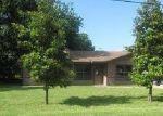 Casa en Remate en Bastrop 78602 W KEANAHALULULU LN - Identificador: 3998043601