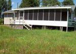 Casa en Remate en Mount Olive 28365 WHITE FLASH RD - Identificador: 3998077317