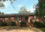 Casa en Remate en Greenville 29617 MISTLETOE DR - Identificador: 3998087389