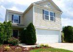 Casa en Remate en Concord 28025 KELLYBROOK DR - Identificador: 3998090463