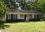 Casa en Remate en Greensboro 27407 BRACYRIDGE RD - Identificador: 3998170615