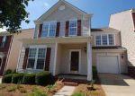 Casa en Remate en Huntersville 28078 GREENPOINT LN - Identificador: 3998173232