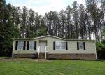 Casa en Remate en Henderson 27537 JOSHUA LN - Identificador: 3998205202