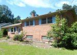 Casa en Remate en Durham 27704 COOKSBURY DR - Identificador: 3998220542