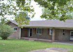 Casa en Remate en Jasper 35503 CURRY HWY - Identificador: 3998271787