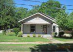 Casa en Remate en Warren 71671 S MYRTLE ST - Identificador: 3998296755