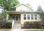 Casa en Remate en Elgin 60120 BLUFF CITY BLVD - Identificador: 3998398353