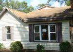 Casa en Remate en South Bend 46637 N MCCOMBS ST - Identificador: 3998439525
