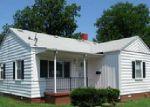 Casa en Remate en Norfolk 23518 SHORE DR - Identificador: 3998849921