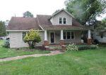 Casa en Remate en Blackstone 23824 ACADEMY AVE - Identificador: 3998862163