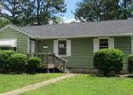 Casa en Remate en Newport News 23605 WOODFIN RD - Identificador: 3998877953