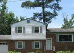 Casa en Remate en Newport News 23602 CHIPLEY DR - Identificador: 3998902466