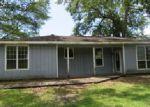 Casa en Remate en Orange 77630 VINCENT ST - Identificador: 3998930495