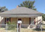 Casa en Remate en Dalhart 79022 CHANNING ST - Identificador: 3998941447
