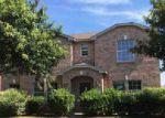 Casa en Remate en Cedar Hill 75104 WILLIAMS ST - Identificador: 3998957206