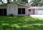 Casa en Remate en Port Lavaca 77979 CROCKETT ST - Identificador: 3998965987